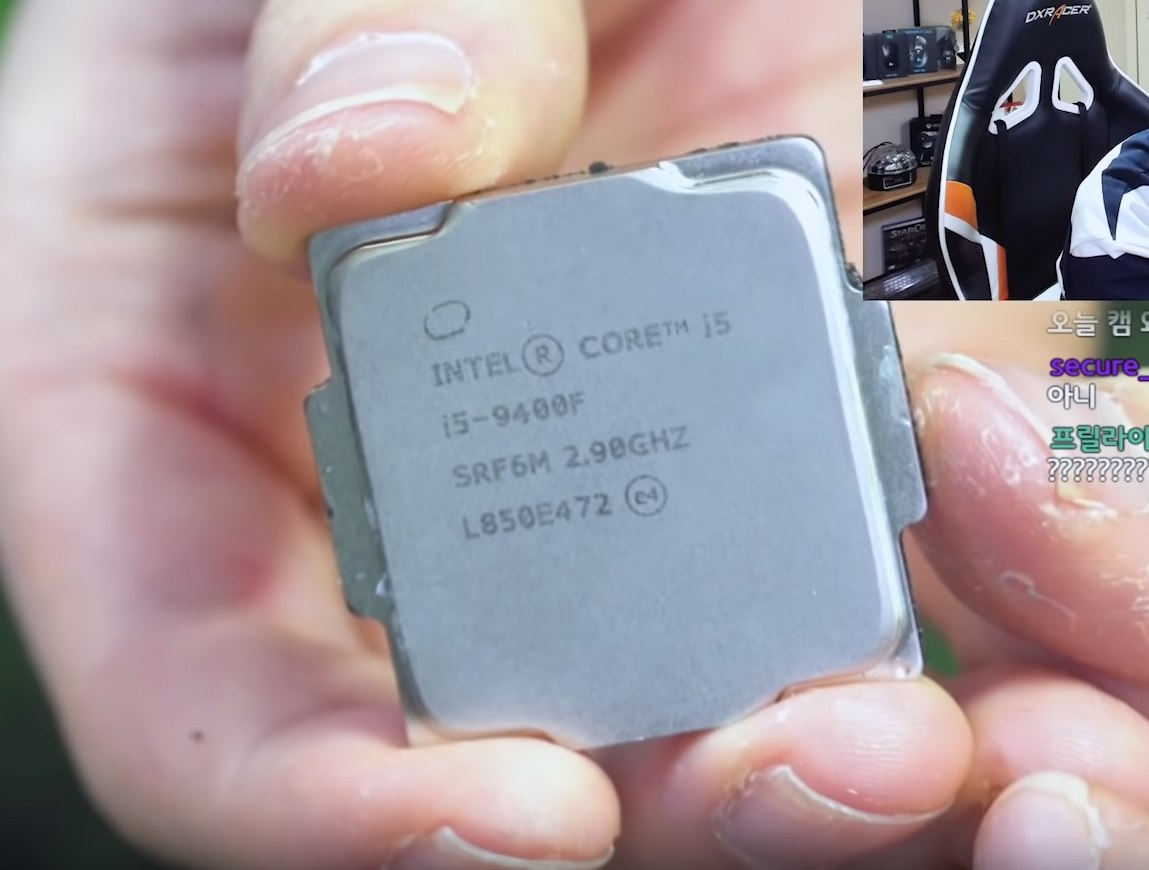 Intel-Core-i5-9400F-delid-youtube-01