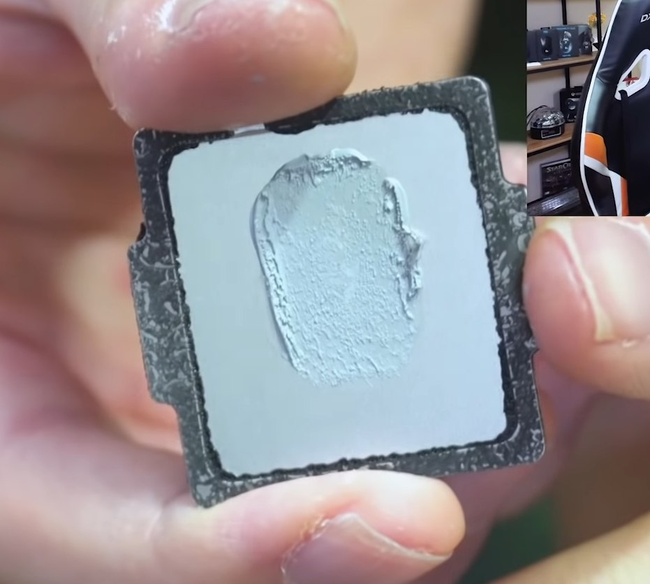 Intel-Core-i5-9400F-delid-youtube-02