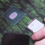 Intel-Core-i5-9400F-delid-youtube-05