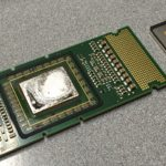 Intel-itanium-9000-delid-wikimedia-commons