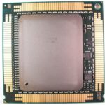Intel-itanium-9300-wikimedia-commons