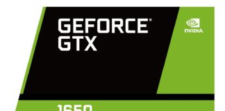 Loga Nvidia GeForce GTX 1650 04