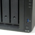 Synology DS918 6