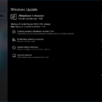 Windows 10 Insider Preview build 18334 1