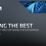 amd radeon pro software for enterprise 19 q1 profesionalni ovladace 01