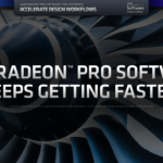 amd radeon pro software for enterprise 19 q1 profesionalni ovladace 02