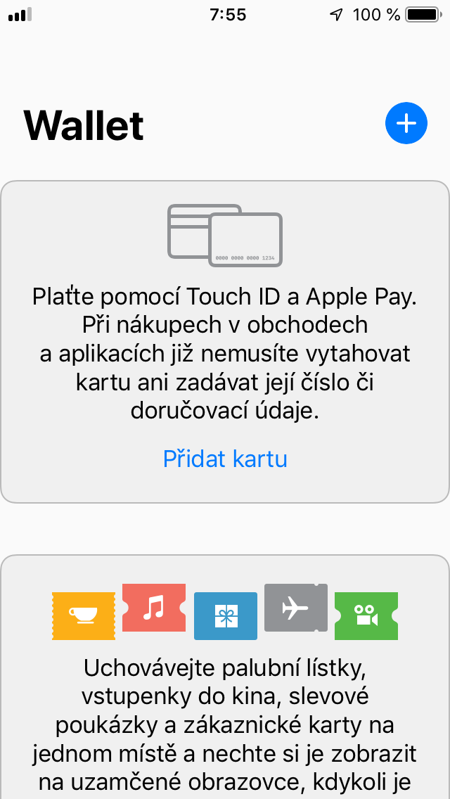 apple pay wallet01