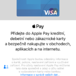 apple pay wallet02