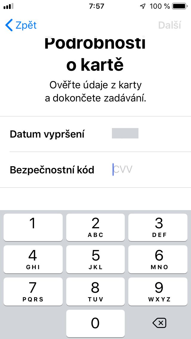 apple pay wallet05