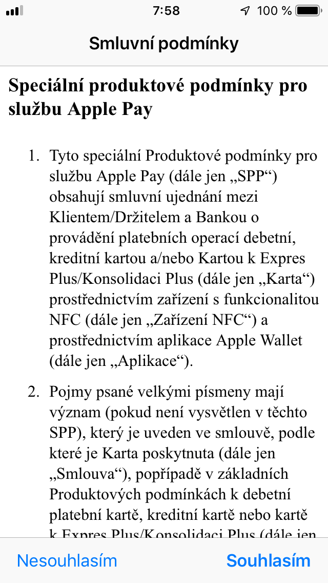apple pay wallet06