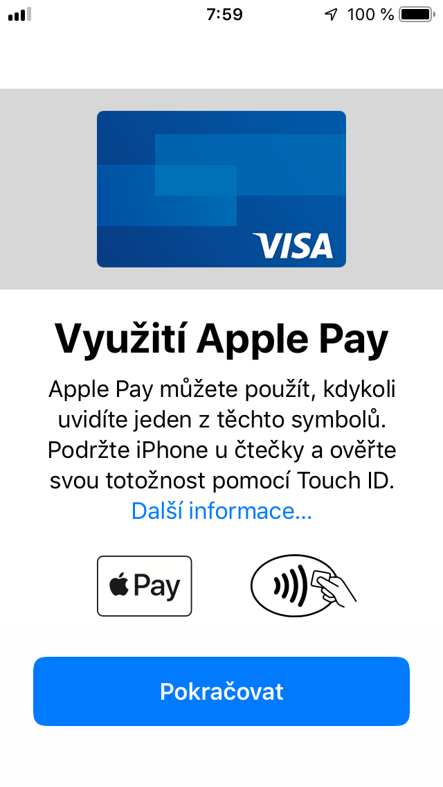apple pay wallet09