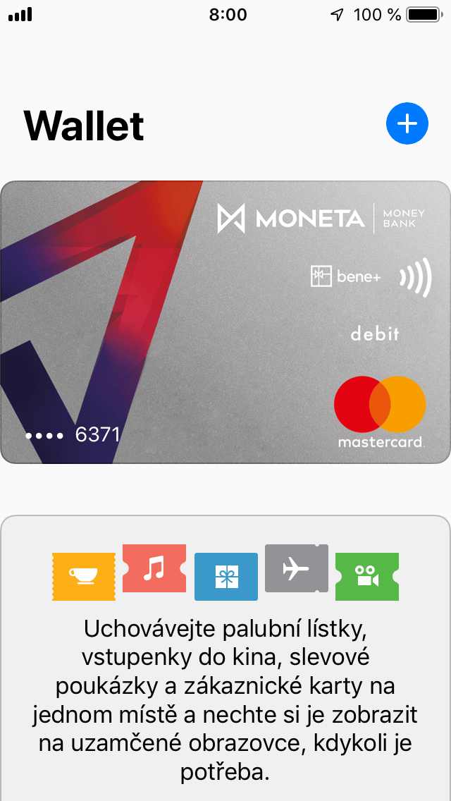 apple pay wallet10