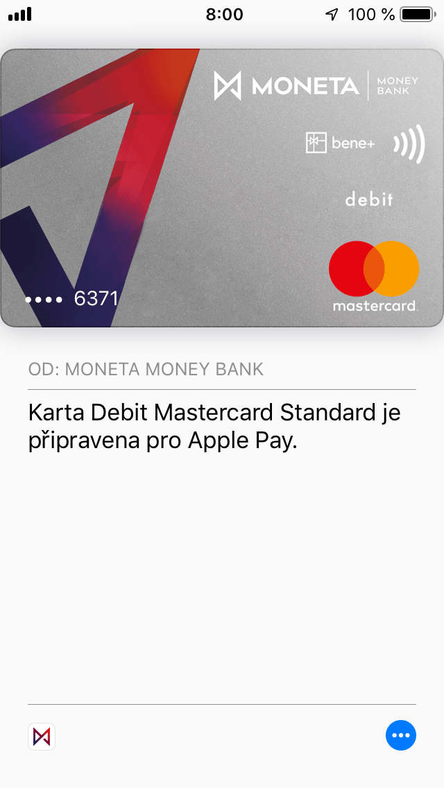 apple pay wallet11