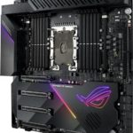asus-rog-dominus-extreme-3