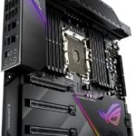 asus-rog-dominus-extreme-4