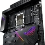 asus-rog-dominus-extreme-5