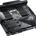 asus-rog-dominus-extreme-6