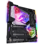 gigabyte-z390-aorus-xtreme-waterforce-01