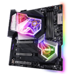 gigabyte-z390-aorus-xtreme-waterforce-02