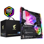 gigabyte-z390-aorus-xtreme-waterforce-04