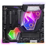 gigabyte-z390-aorus-xtreme-waterforce-05