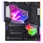 gigabyte-z390-aorus-xtreme-waterforce-06