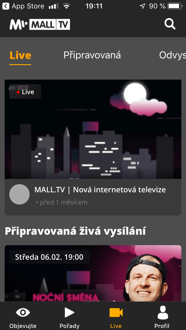 mall-tv-ios-3