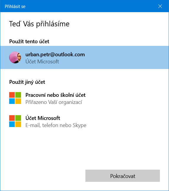 msft to do 1 51 4 1