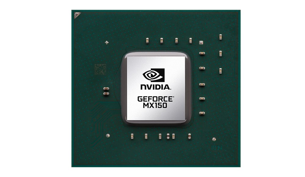 nvidia geforce mx150 photography front r2 screenshot