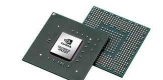 nvidia geforce mx250 gp108 pascal notebooky gpu 1600