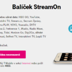 tmobile streamon sluzby