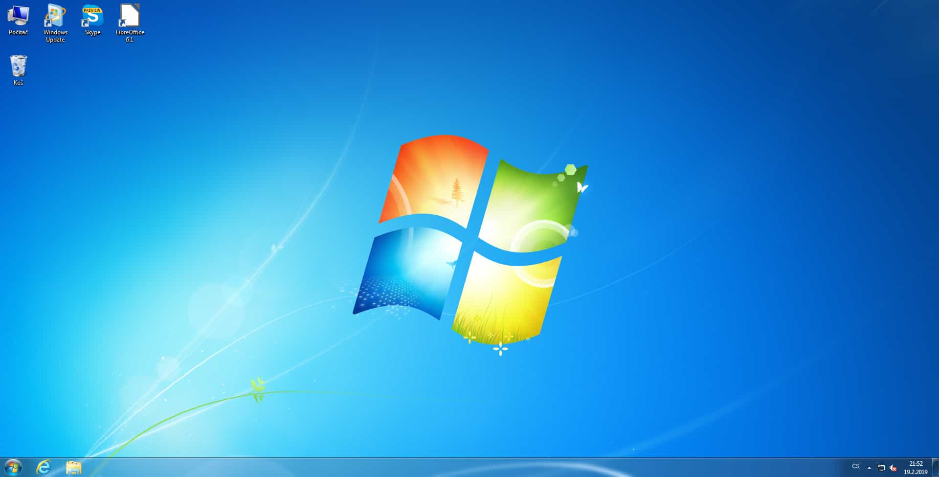 windows 7 1