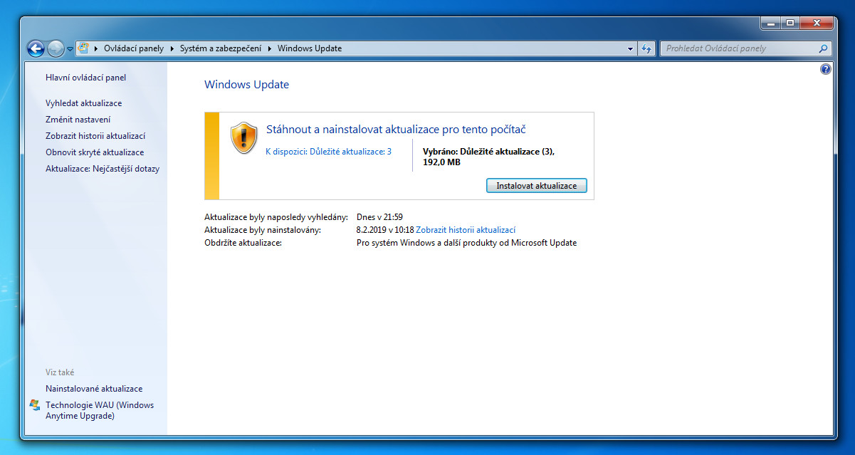 windows 7 4