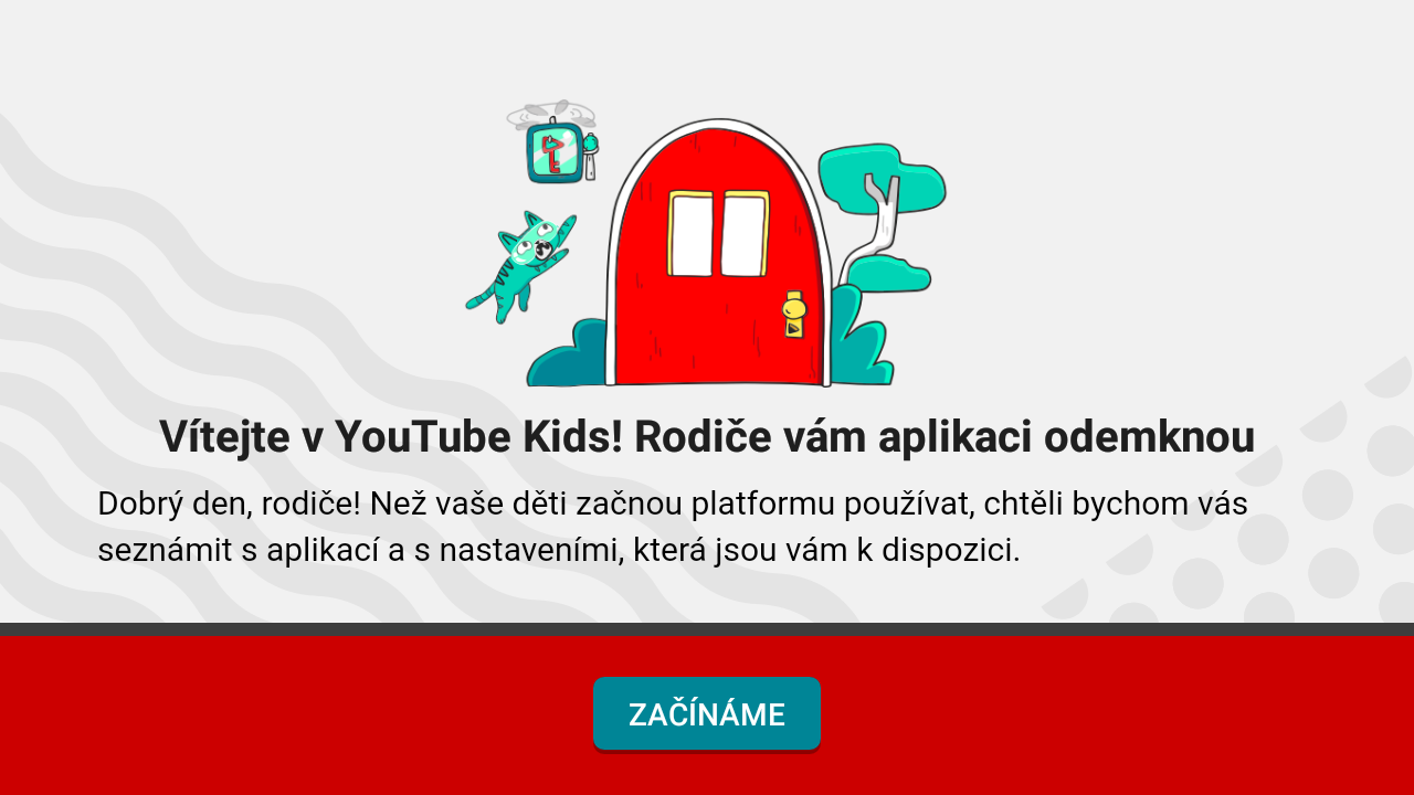 youtube kids cz 01