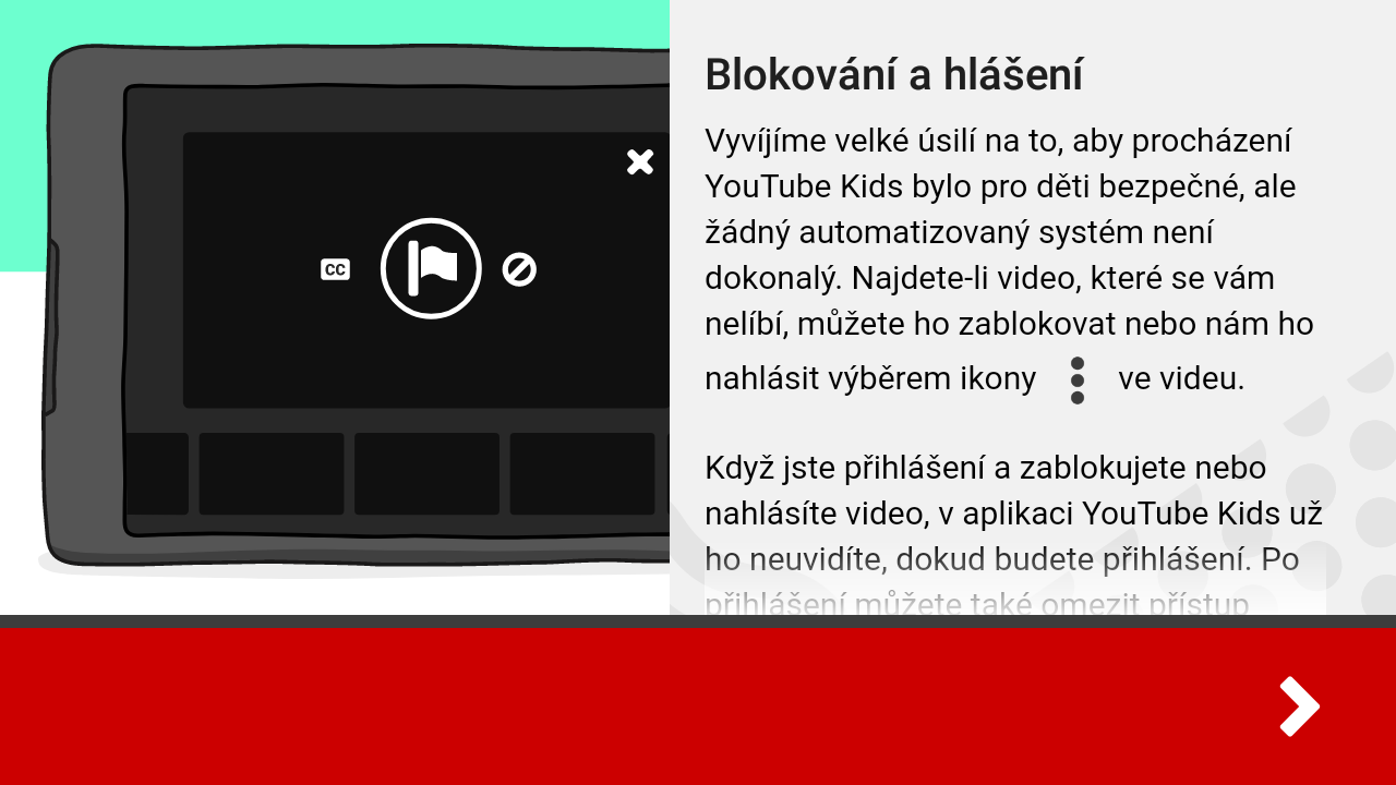 youtube kids cz 03