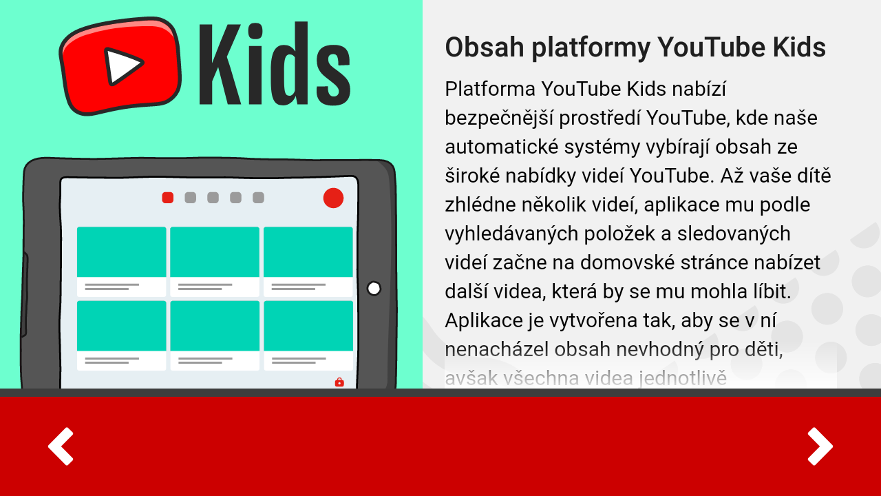 youtube kids cz 04