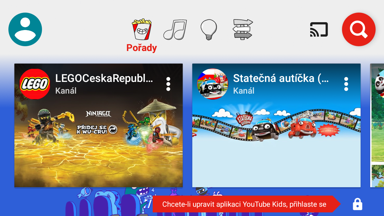 youtube kids cz 05