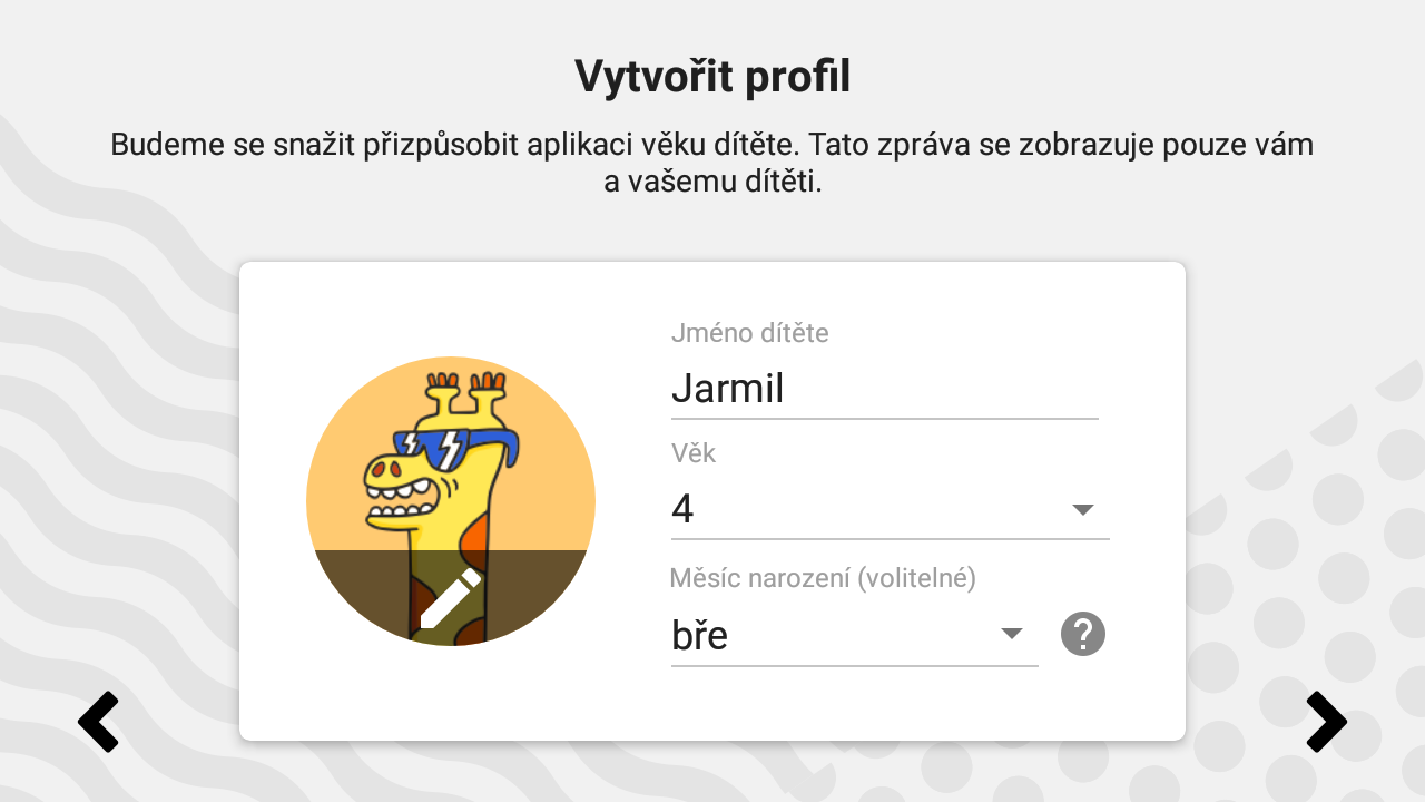 youtube kids cz 09