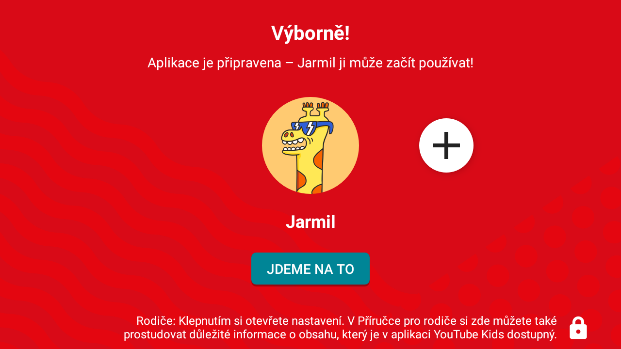 youtube kids cz 10