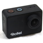 Rollei AC560 Touch 2