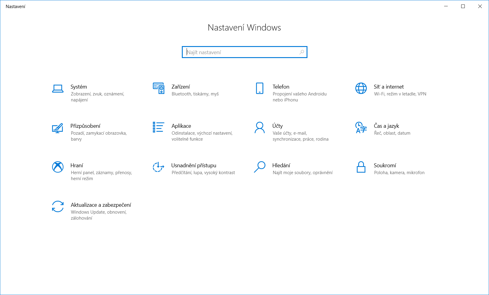 Windows 10 Insider Preview build 18351 4