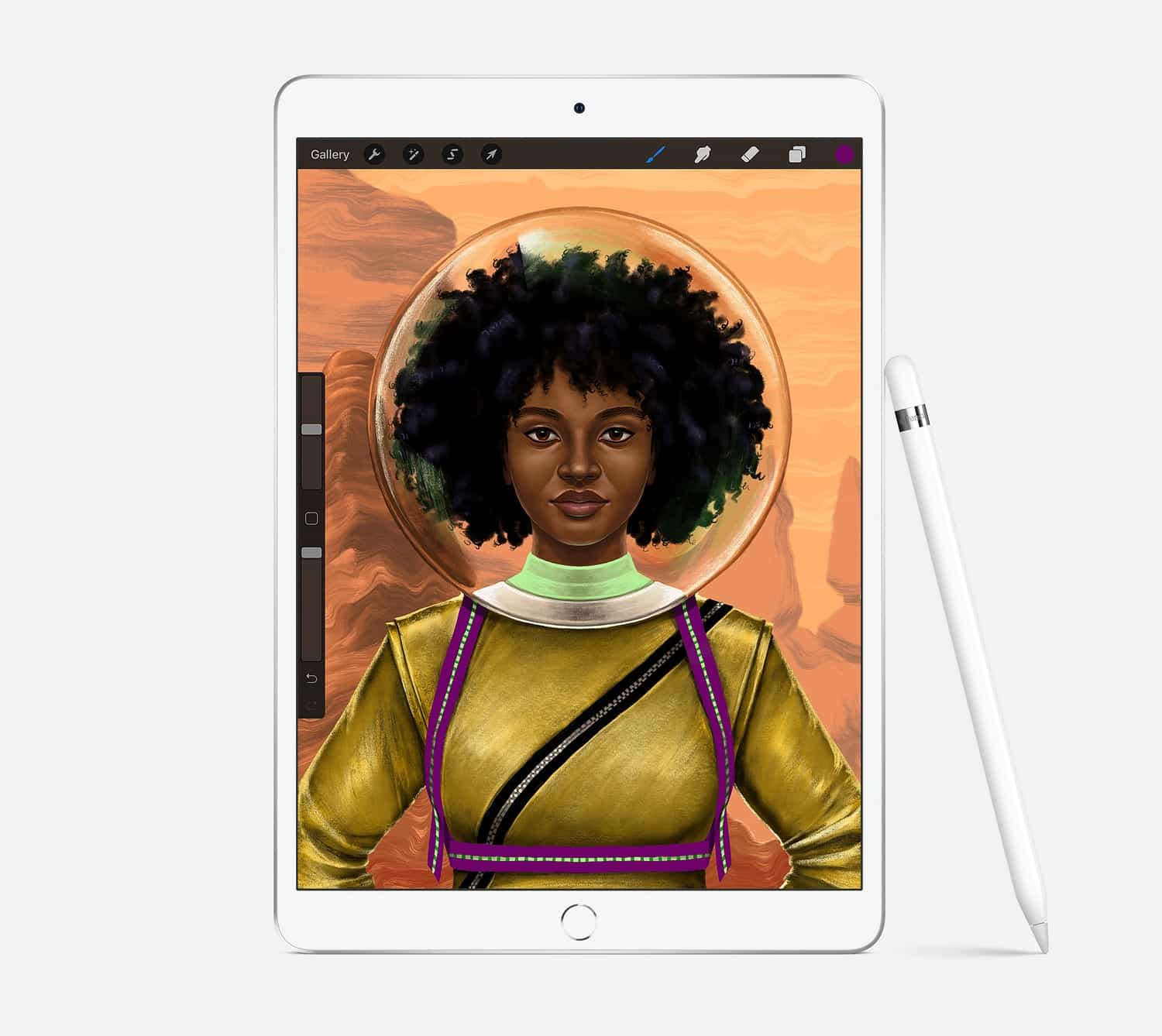 apple ipad air 2019 4