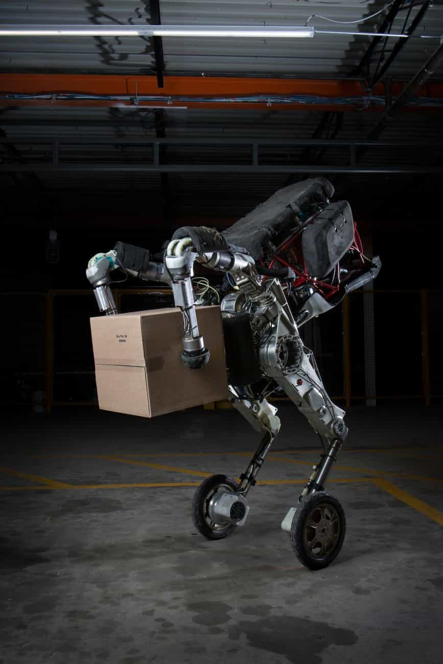 boston dynamics handle 4