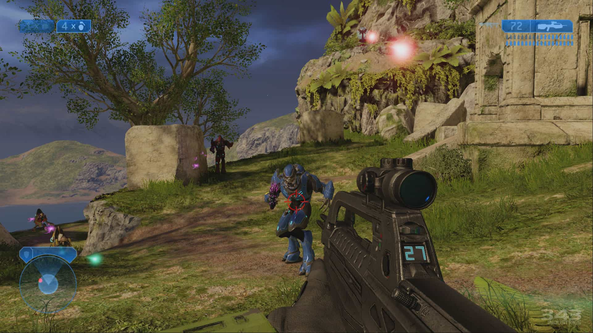 halo 2 ae official 12