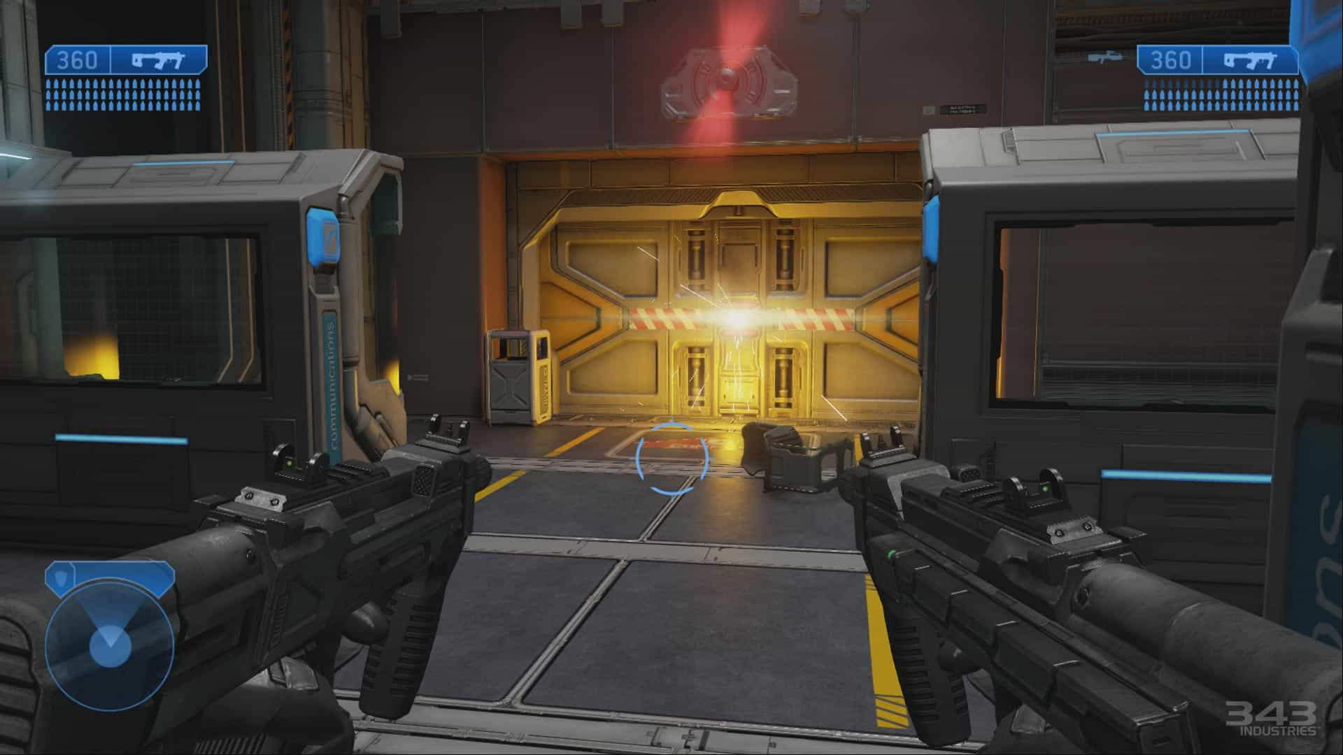 halo 2 ae official 2