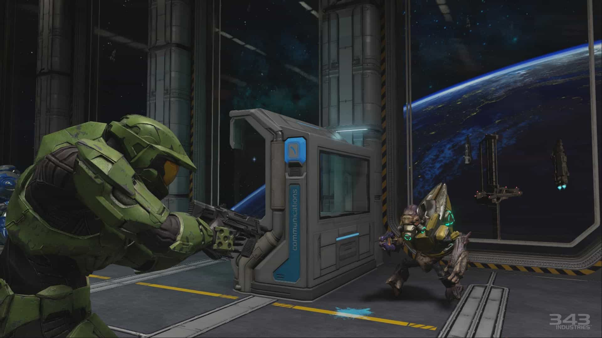 halo 2 ae official 3