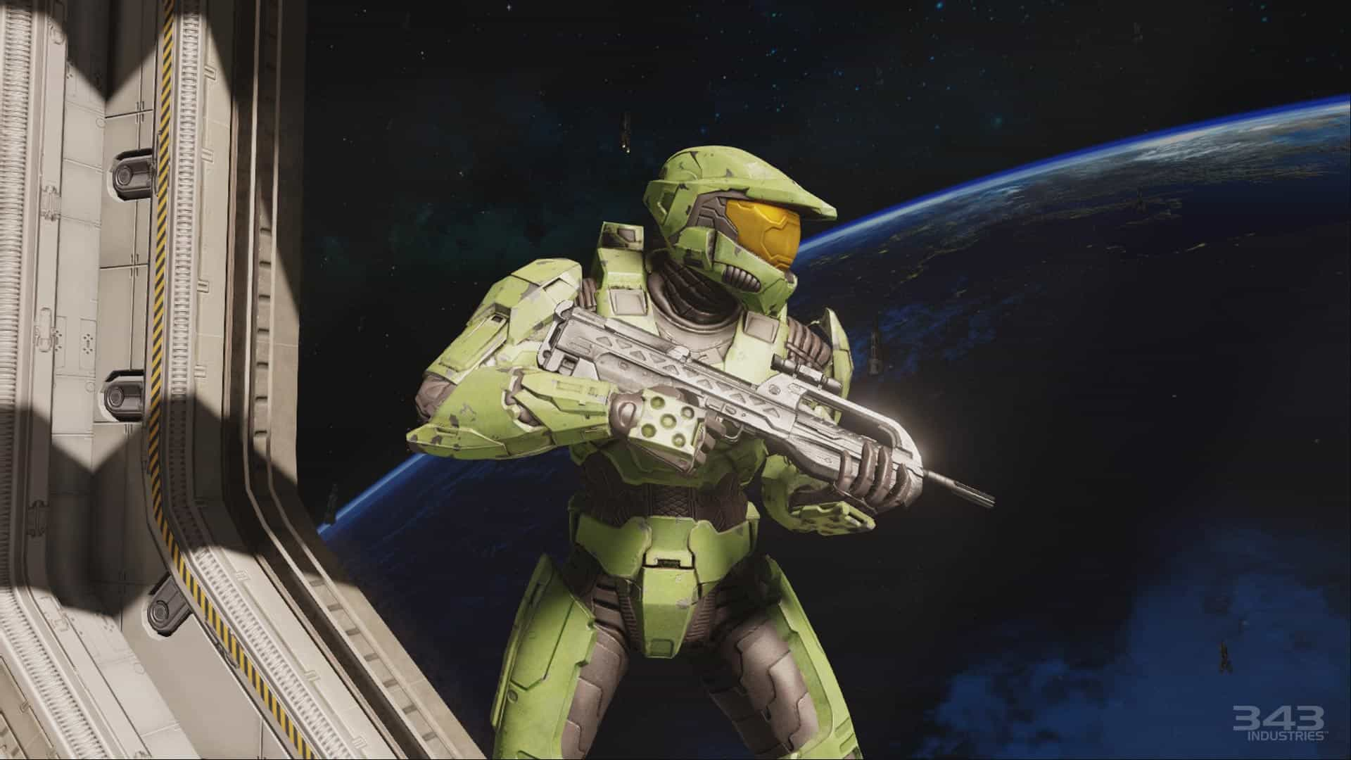 halo 2 ae official 4