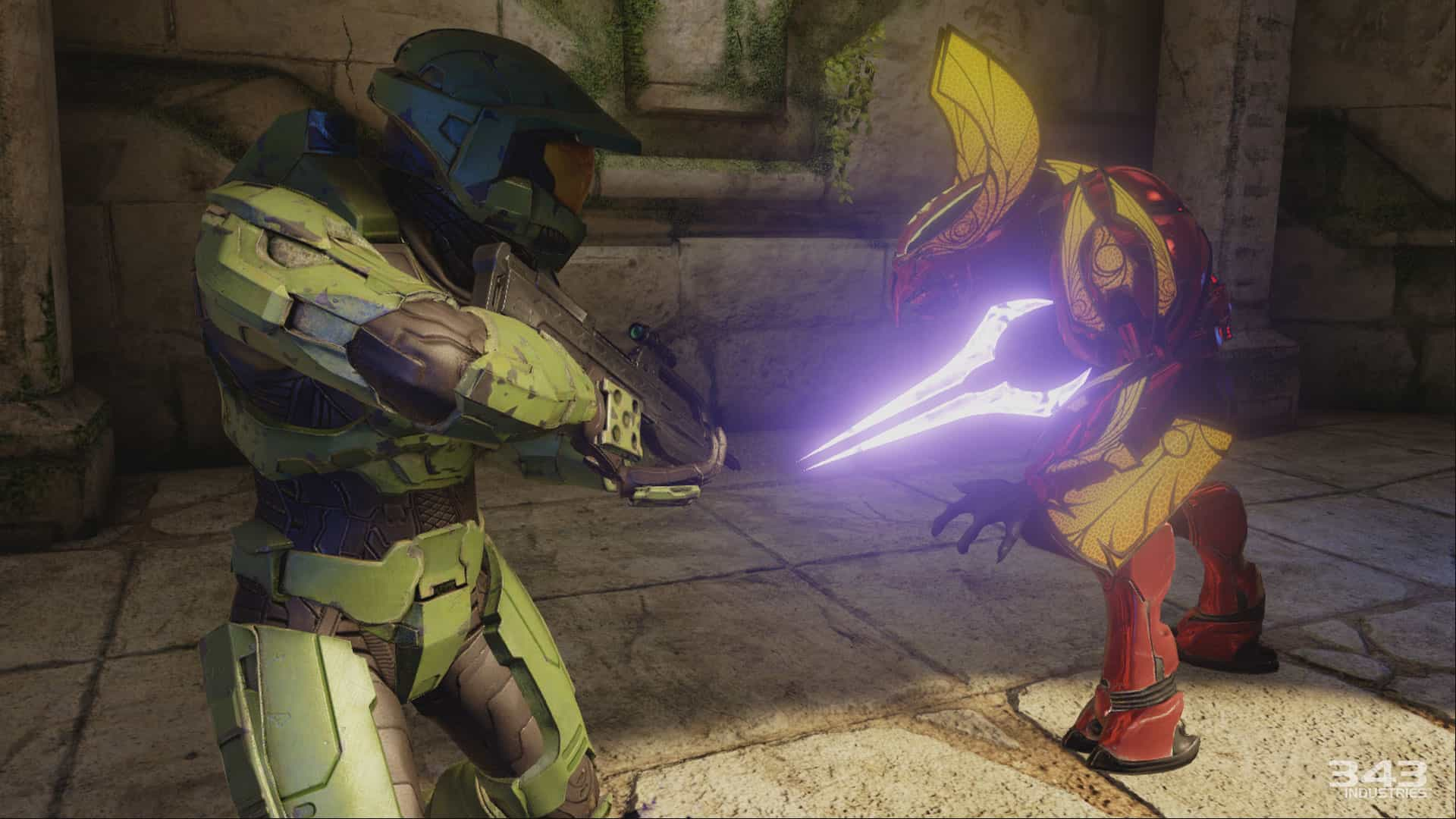halo 2 ae official 5