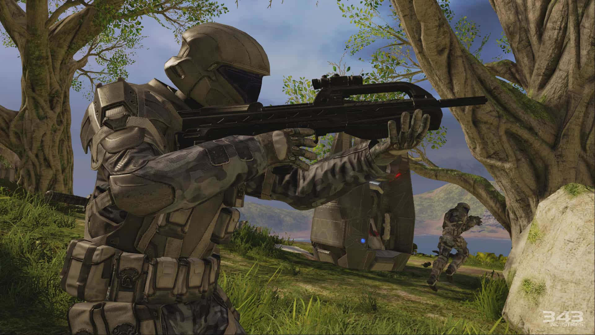 halo 2 ae official 6