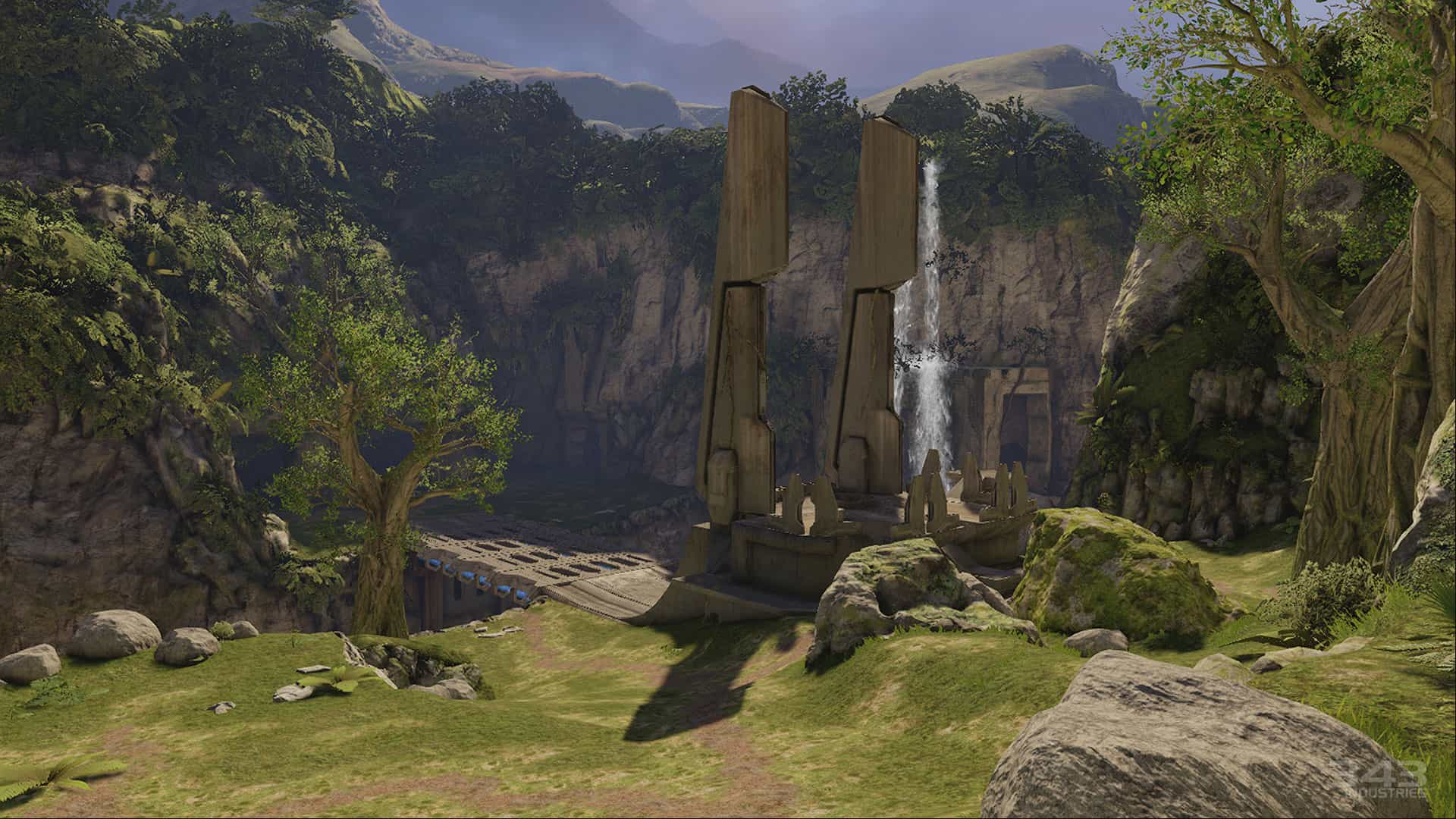 halo 2 ae official 7